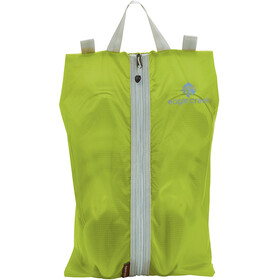 Eagle Creek Pack-It Specter Schoenenzak, strobe green